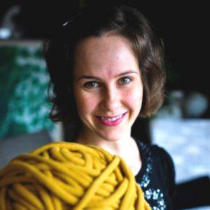 Agnieszka Gaczkowska