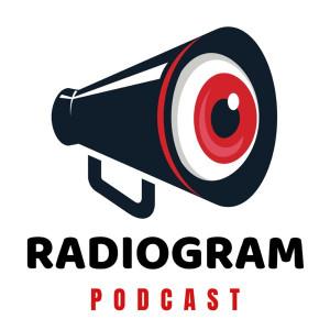 Podcast Radiogram