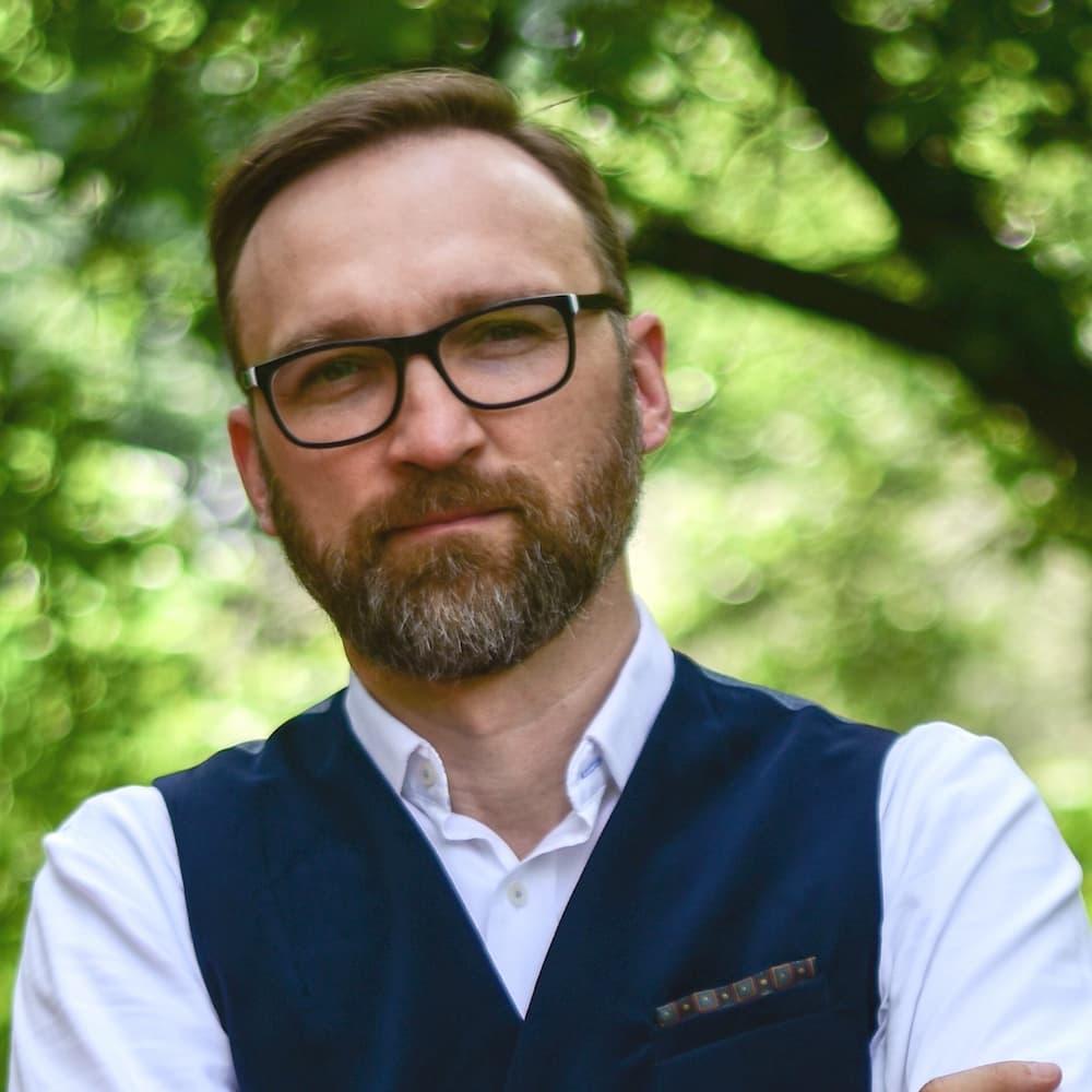 Wojciech Strózik