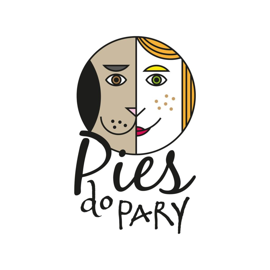 podcast Pies do pary - niszowe podcasty