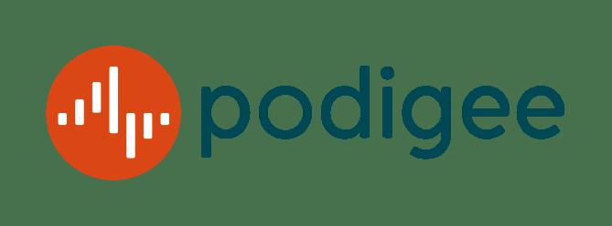 Podigee hosting podcastowy