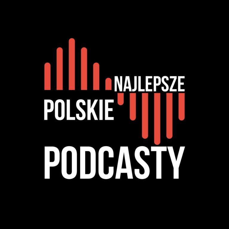 Oplotka i ten od rozwoju – O podcastach i projekcie